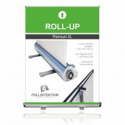 Roll-Up XL Premium